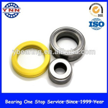 All Size and Colors Common Use Thrut Ball Bearings