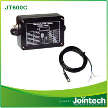 Mini Size Portable GPS Tracker for Vehicle and Motorcycle Tracking and Management Solution