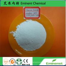 Free Sample Titanium Dioxide TiO2 China Manufacturer