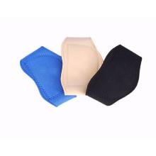 Douleur cervicale en plastique de support cervical de cou