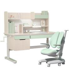 Computertisch für Kinder lebenslang Kindertischstühle