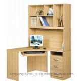 Manager Desk / Office Desk / Computer Table