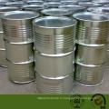 Fenpropathrin/ Meothrin 95%ТС, 20%ЕС (агрохимические: клопомора/пестицида)