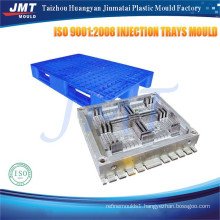 3D design OEM/ODM injection molded pallets
