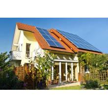 DIY Solar Painéis 150W Poly Solar Systerms De Energia