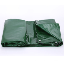 Waterproof Tarpaulin for Awning Truck and Warehouse