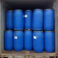 Uso de materias primas de detergente Sles 70