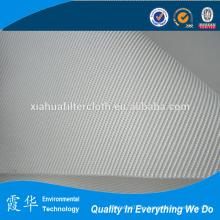 Fabricante caliente de la tela del filtro de la venta