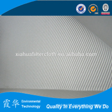 Hot sale filter fabric manufacturer