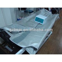 body sauna far Infrared therapy machine