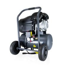 VFL-24F portable electric home use garage air compressor machine