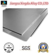 Nickel Alloy Inconel 625 (UNS N06625, inconel625)