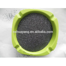 silicon carbide powder price/Silicon Carbide for cutting/polishing arts agate and glass
