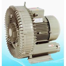 Vacuum Pump 3.8kw Air Blower