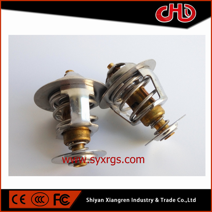 6CT 3928639 Thermostat