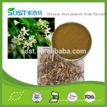 Heat-clearing and detoxifying Chinese Starjasmine Stem Extract / Caulis trachelospermi extract / Luo shi teng extract