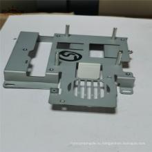 Металлический одиночный штамповочный штамп для автозапчастей