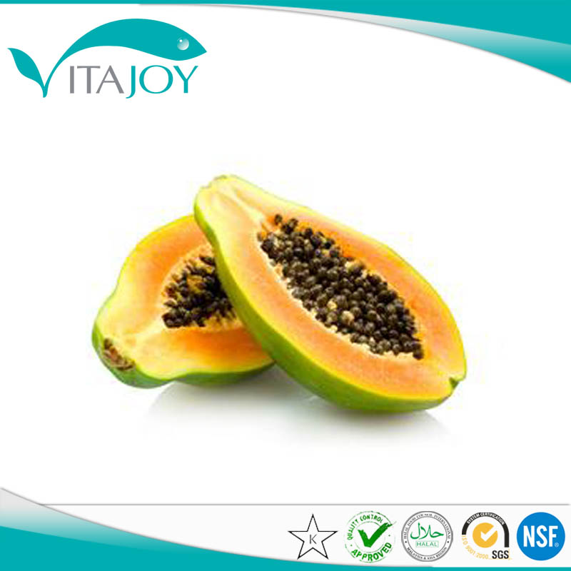 Papaya seed Powder