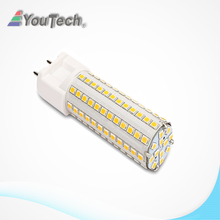 Energy-Saving+10W+G12+LED+Corn+Light