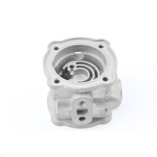 OEM / ODM arena presión aluminio fundición a presión