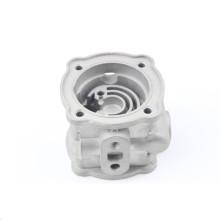 OEM/ODM sand pressure aluminum die casting