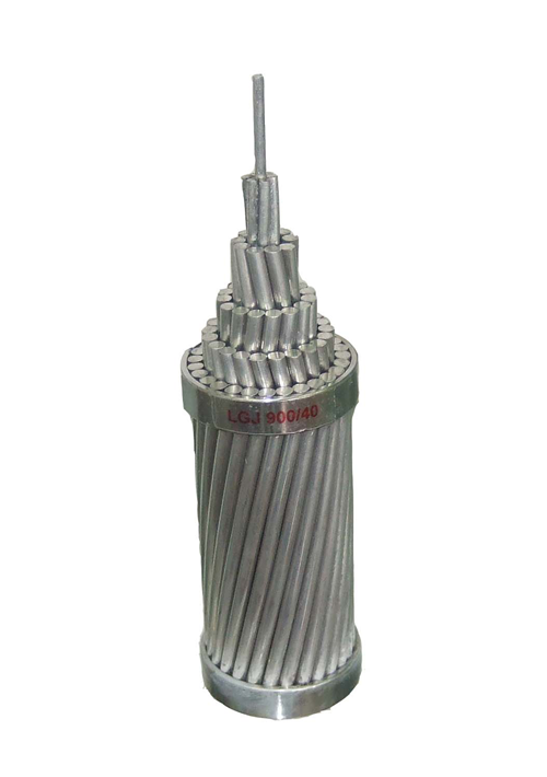 AAAC-All-Aluminum-Alloy-Conductor-