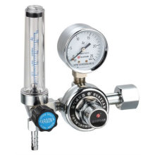 WR1561 FLOWMETER REGULATOR