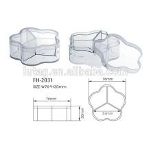 Shantou Plastic Cosmetic Case