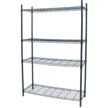 NSF shelves metal/ stainless steel wire shelving/stainless steel wire shelves