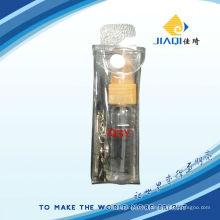 Kit nettoyant liquide (tissu, PVC, nettoyeur à jet)