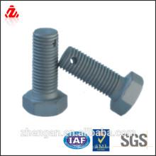Großhandel Schraube M16 Spezifikationen
