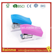 High Quality All Kinds of Staplers