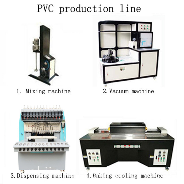 pvc related machines12