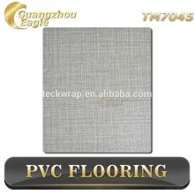 Pet And Petg Plastic Sheets For Flooring Manufacturer Since 2618 Certificated By Sgs