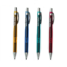 Stationery smooth 0.5mm HB mechanical pencil