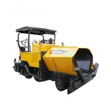 NUEVO RP602L Asphalt Concrete Paver Machine 2.5m-6m precio bajo barato