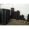 EPDM / NBR / Viton Gummi Erweiterungsgelenk Pn10 / Pn16