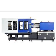 Máquina de inyección de accesorios de tubería de plástico PVC de alta calidad