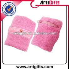 Hot sweatbands de mode de vente chaude