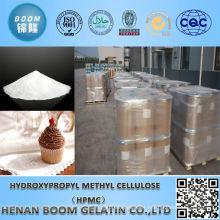 Best quality Hydroxypropyl methyl cellulose powder/HPMC Price