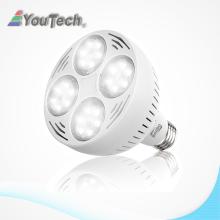 120V Daylight White Swimming Pool LED Light