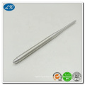 Quality china CNC Machining manufacturing high precision mechanical pencil upper tube parts