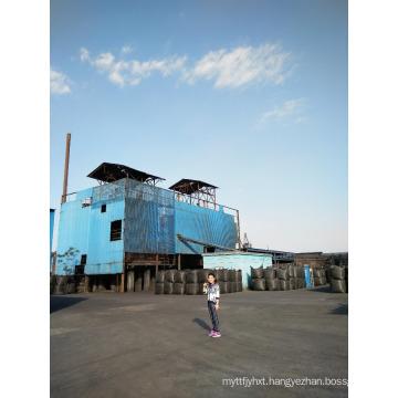China supreme supplier Powder Or Granular Carbon Black Price/Medicine Grade Wood Activated