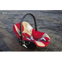 Детская коляска с автокреслом