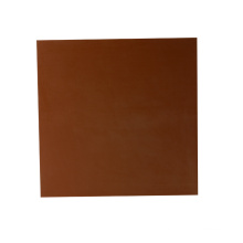 High Quality Sheet Peek Board Heat-resistant Plastic Peek ELS  Pps Rod Stick Bar