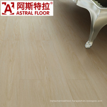 CE ISO9001 Crystal Diamond Surface Wholesale Laminate Flooring