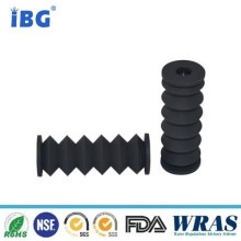 Polymer Engineering seal EPDM rubber bellows