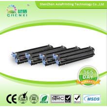 Картридж с тонером Q6000A для HP Laserjet 1600 / 2600n / 2605 / 2605dn / 2605dtn / Cm1015mfp / Cm1017mfp
