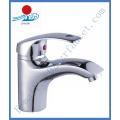 Robinet de lavabo économique de 40 mm avec prix compétitif (ZR20502)
