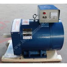 St Generador síncrono de bridas trifásicas de corriente alterna Stc monofásico